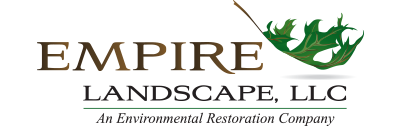 Empire Landscape, LLC